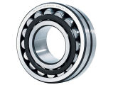 よいPrecision Large Size Spherical Roller Bearing (23240MBW33C3)