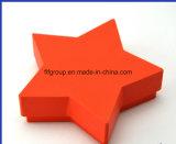 Boîte-cadeau colorée élégante d'accessoires de points (FAXH0001)