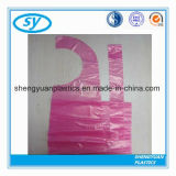 Plastik-PET Schutzblech mit Fabrik-Preis