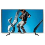 Франтовской TV 80-Inch 1080P 3D Smart СИД Television с Wi-Fi