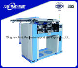 Cadre de dessin haute vitesse Fa305c / Machine à dessin