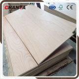 madera contrachapada comercial de 18m m con precio barato