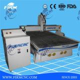 Portello di legno di vendita calda che intaglia il router di legno di CNC di CNC