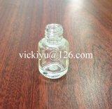 kleine Glasflaschen 4ml