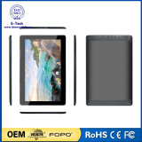 Tablette Android 13.3 pouces Rk3368 Octa Core 2 Go + 16 Go 10000mAh Tablette Android pour ordinateur portable