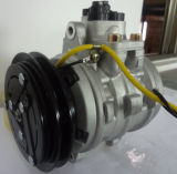 10p08 Auto A/C Compressor per il Brasile Gol