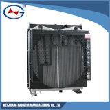 Nt151lu33: Motor diesel de Tongchai del radiador de la alta calidad