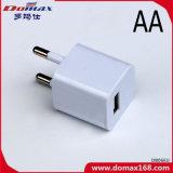 携帯電話のアクセサリの小道具USB iPhoneのための携帯用旅行充電器