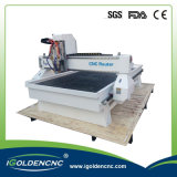 1325 Air Cooling DSP System 3 Axis Carving Machine CNC Router