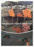 Apiq1를 충족시키는 기름과 가스 산업에 사용되는 위조 교련 고리