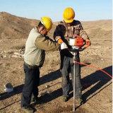 鋭い会社のコアサンプリングの鋭い機械掘削装置