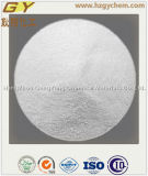 Prodotto chimico stearoilico dell'emulsionante E482 (CSL) dell'alimento di prezzi competitivi del lattilato del calcio