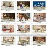 Mobília a La Carte francesa do restaurante da parte alta para a venda