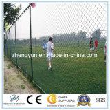 2017 الصين صاحب مصنع [سبورتس] عمليّة بيع حارّ ملعب مدرّج سياج