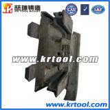 自動車部品のアルミニウム圧搾の鋳造製品