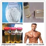 Nandrolone stéroïde Phenylpropionate d'hormone pour la construction de muscle