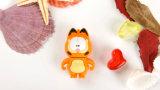 사랑스러운 고양이 USB Pendrive 만화 USB 섬광 드라이브