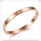 De Armband van de Juwelen van het Roestvrij staal van de Juwelen van de manier (BR226)