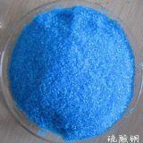 Comité technique du sulfate de cuivre 96%, fongicide de vente chaud