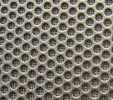 SUS304 316 316L 2-5개의 층에 의하여 소결되는 필터 디스크