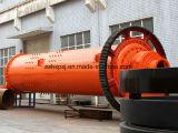 Новое конструированное высокое качество --Стан шарика компанией Китая