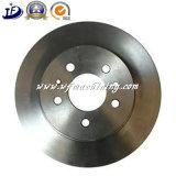 Таможня OEM Customed подвергая механической обработке разделяет части металла филируя части с CNC