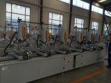 알루미늄 이기 문을%s 다중 헤드 조합 드릴링 기계. Lzhz6-13/Lzhz4-13