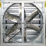 Exaustor industrial do martelo Jlh-1220