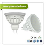 Nieuwe Design 5W MR16 LED Spotlight met Ce RoHS Approved