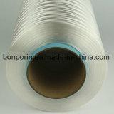 FE ultra de molecularidad elevada de la fibra (UHMWPE) del polietileno del peso