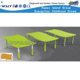 安い子供プラスチック表の教室の家具HD-1801A