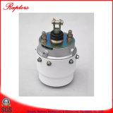 Terex Dumper를 위한 Terex Front Chamber Brake (09255800)