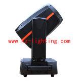 Indicatore luminoso capo mobile della fase del fascio del professionista 15r 330W