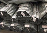 Galvanisiertes Stahlrohr-/Galvanized-Stahlgefäß/galvanisiertes Conduit/Zn Coated-83