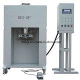 DCS-5f de kleine Kwantitatieve VacuümMachine van de Verpakking