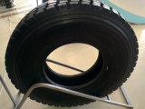 Neumáticos radiales del carro del neumático resistente, neumático de TBR (11.00R20)