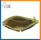 La mode neuve d'usine d'audit de Sedex/Loreal composent le sac de produit de beauté de sac