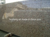 Granito Tile /Slab per Flooring /Counter Top