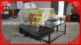 Rebar-Stahlstab-Gewinde-Walzen-Maschine von Sara