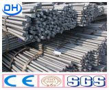 10mm verformter StahlRebar HRB400 in China Tangshan