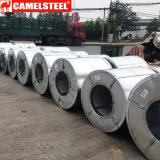 Lamiera di acciaio del galvalume di Belawan Indonesia PPGL in bobina