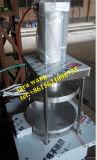 Het Brood die van /Thin van de Machine van het Brood van de Eend van Peking Machine maken