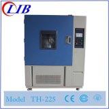 Температура свободы и камера c искусственным климатм влажности (TH-225)