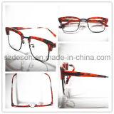 Aangepaste Modieuze Grootmoedige Optische Frames Acenate