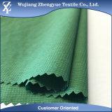 Tessuto di stirata di modo della ratiera 4 di Elastane Ripstop del poliestere della poliammide per gli abiti sportivi/indumento