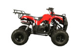 Cylindre simple mini ATV avec le certificat d'EPA (MDL GA003-2)