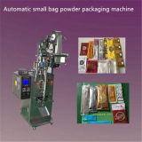 Малая машина запечатывания мешка кофеего заполняя упаковывая
