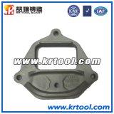 Pezzo fuso di compressione di alta precisione di fabbricazione dell'OEM per il fornitore delle componenti di ingegneria