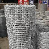Elettro/rete metallica unita galvanizzata tuffata calda