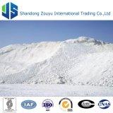 Arcilla del caolín de China para el almidón Drilling